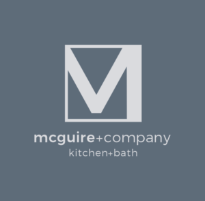 McGuire & company kitchen & bath